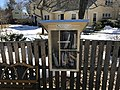 Little Free Library, Concord MA.jpg