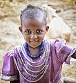 Little Haftu, Tigray, Ethiopia (11718384105).jpg