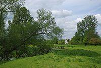 Little Waltham Meadows - geograph.org.uk - 1284637.jpg