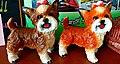 Little doggie for Love.JPG