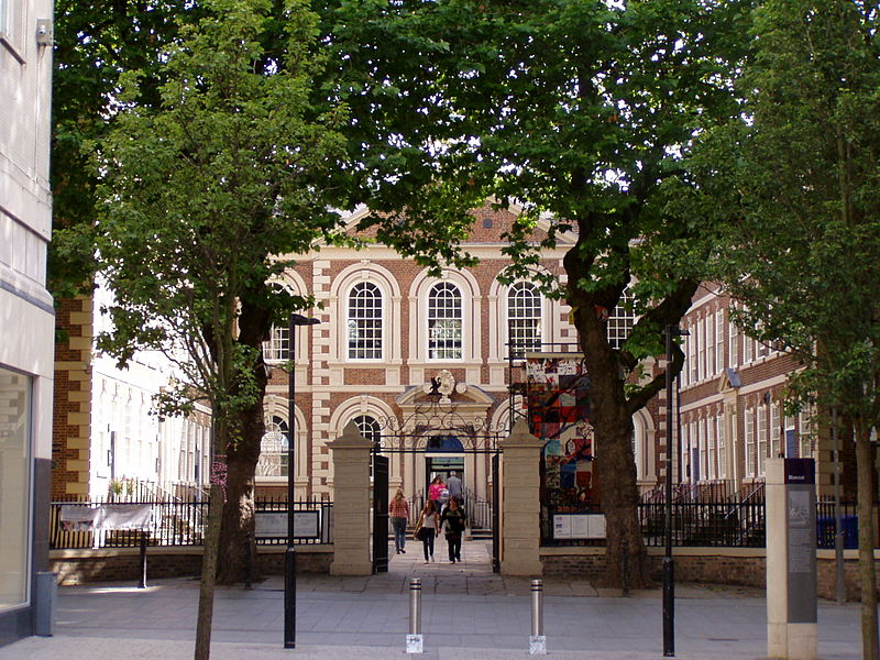File:Liverpool Bluecoat 2.jpg