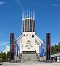 Liverpool Metropolitan Cathedral Exterior, Liverpool, UK - Diliff.jpg