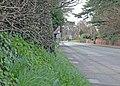 Liverpool Road - geograph.org.uk - 1219042.jpg