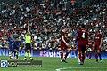 Liverpool vs. Chelsea, 14 August 2019 32.jpg
