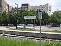 Ljubljana Jezica-rail halt.jpg
