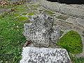 Ljutovnica, Crkva brvnara, 30.JPG