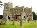Llangasty Tal-y-Llyn Church - geograph.org.uk - 145138.jpg