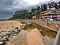 Lloret de Mar - panoramio (57).jpg