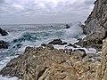 Lloret de Mar - panoramio (83).jpg