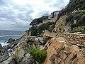 Lloret de Mar - panoramio (89).jpg