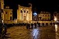 Lo Spasimo (Palermo) msu2017-0375.jpg