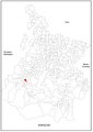 Localisation d'Ayros-Arbouix dans les Hautes-Pyrénées 1.pdf