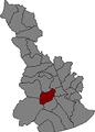 Localització de Torrelles de Llobregat.png