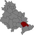 Localització de Vidreres.png