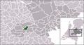 LocatieTiel.png
