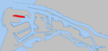 Locatie Yangtzehaven.png