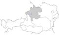 Location of Neukirchen an der Voeckla (Austria, Oberoesterreich).png