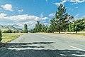 Loch Laird Road in Otematata.jpg