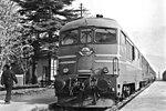 Locomotiva-FS D.342.4017 Aosta.jpg