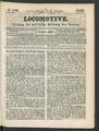 Locomotive- Newspaper for the Political Education of the People, No. 148, September 27, 1848 WDL7649.pdf