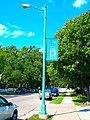 Lodi Street Light - panoramio.jpg
