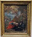 Lodovico mazzanti, morte di san francesco saverio, 1740-43 ca..JPG