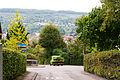 Loerrach auf dem schaedelberg 04.10.2012 15-07-17.jpg