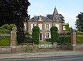Loeuilly - château 3947.jpg