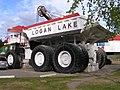 Logan Lake Mining Dump Truck 2.jpg