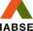 Logo-IABSE.png