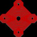 Logo-monument-historique.png
