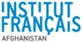LogoIFAfghanistan.png