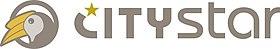 logo de CityStar