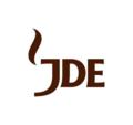 Logo Jacobs Douwe Egberts.png