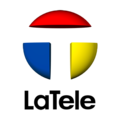 Logo Latele Television.png