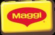 Logo Maggi.png