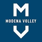 Logo ModenaVolley 2017.jpg