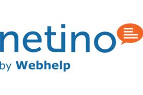 logo de Netino