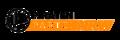 Logo Piratenpartei Nordrhein-Westfalen.png
