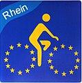 Logo Rhein 555-zGh.jpg