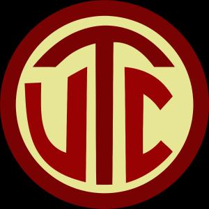 Universidad Técnica de Cajamarca - Image: Logo UTC