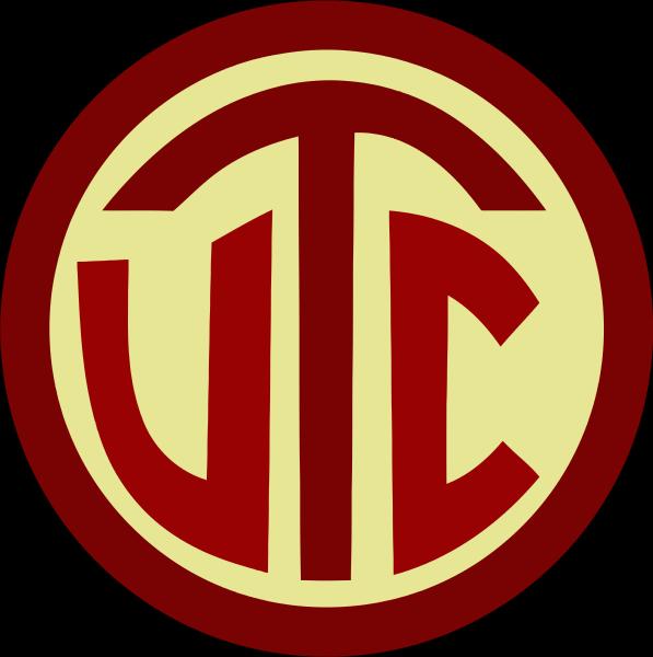 file logo utc png wikimedia commons