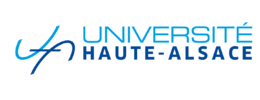 Image illustrative de l'article Université de Haute-Alsace