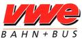 Logo Verden-Walsroder Eisenbahn.png