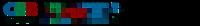 Logo banner-468-t.png