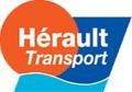Logo d'Hérault Transport.png