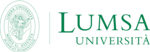 Logo dell'Università LUMSA.png
