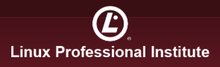 Logo of Linux Professional Institute.png
