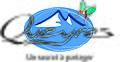 Logo queyras hiver.jpg