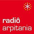 Logo radio arpitania.jpg